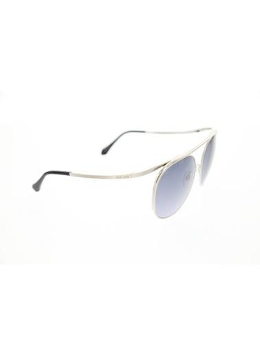 Roberto Cavalli Güneş Gözlüğü Gümüş